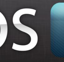 Как восстановить айфон 4 — Всё о iOS