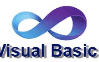 История языков программирования: от BASIC к Visual Basic