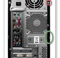 Как снимается кулер с процессора. Что делать, если радиатор снялся с процессором