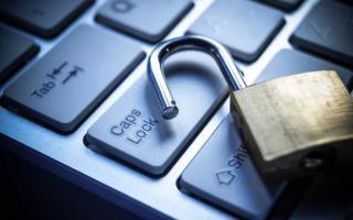 «Криптография в блокчейнах»: о хеш-функциях, ключах и цифровых подписях
