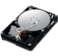 Как проверить новый жесткий диск после покупки?