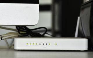 Роутеры wifi как выбрать. Как Выбрать WiFi Роутер Для Квартиры и Дома, Чтобы Обеспечить Хороший Сигнал? Сколько стоят маршрутизаторы
