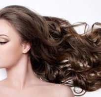 Как восстановить волосы в домашних условиях: 8 способов