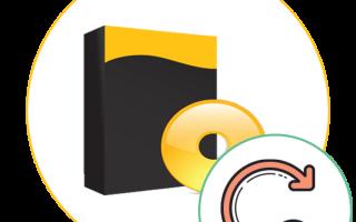 Программы для обновления программ в Windows