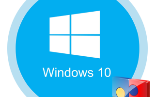 Как установить на Windows 10 несовместимую программу?