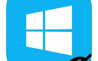 Как посмотреть скрытые папки на Windows 8?