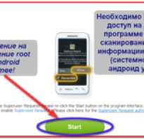 Как восстановить удаленные сообщения в телефоне: Андроид, Айфон