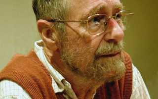 Эдсгер Дейкстра: в поисках «кратчайшего пути» к осознанному программированию