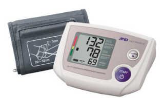 Прибор для измерения давления and medical. Тонометры AND