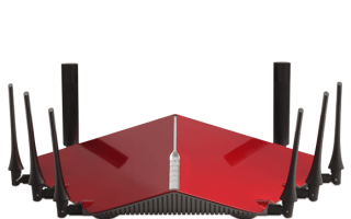 Виды wifi роутеров. Разновидности wi-fi роутеров: для дома и мобильный