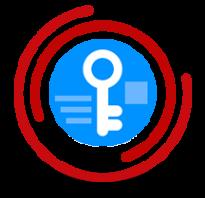 Как восстановить пароль в Outlook