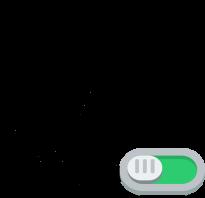 Как биосе включить hdmi выход. Как включить HDMI на ноутбуке