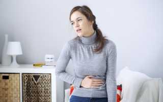Как нормализовать работу кишечника, способы восстановить и наладить моторику кишечного тракта