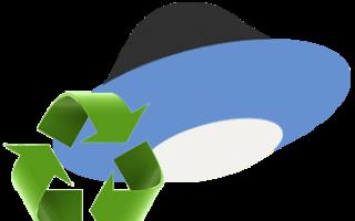Как восстановить удаленные из корзины файлы в Яндекс.Диск? — Файлообменники, Хранилище данных Яндекс.Диск