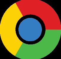«Подключение не защищено» и другие предупреждающие страницы в Chrome