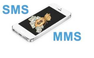 Тариф «Все просто» Мегафон: описание и цены. Тарифный план «Все просто» Мегафон Все просто изменения