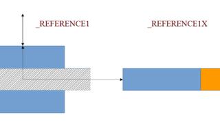 Универсальное расширение 1С для Google Таблиц и Документов — берите и пользуйтесь