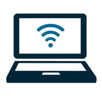 Почему отваливается Wifi на ноутбуке?
