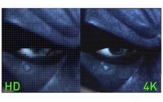 Blu ray проигрыватель или сетевой. Обзоры Blu-ray проигрывателей
