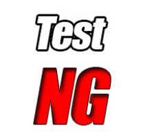 Интеграционные тесты для Java с помощью TestContainers.