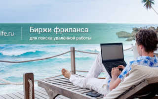 Интернет ресурсы поиска работы. Ресурсы для поиска работы