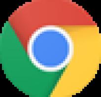 OpenNews: Релиз web-браузера Chrome 72