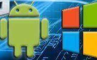 Исправляем глюк при подключении смартфона на Android к Wi-Fi на этапе «Получение IP-адреса» — Geek Electronics