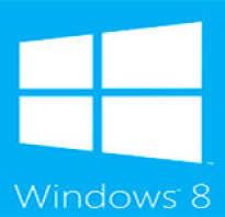 Как восстановить Windows 8 на ПК или ноутбуке, если ОС не загружается