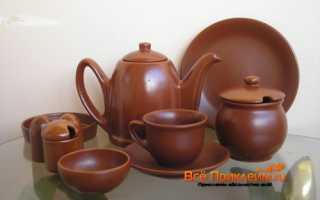 Клей для керамики и фарфора: как склеить, реставрация статуэток, посуды, ремонт в домашних условиях