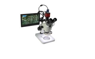 Эндоскоп из китая обзор. Медицинский USB эндоскоп из Китая для ПК и смартфонов