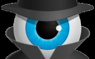 Proxy Soft – утилита для работы с прокси серверами. Проверено Граббер приватный прокси By Xaiver V2.1