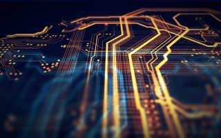 11 главных трендов в сфере технологий в 2019 году