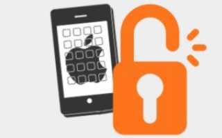 Как восстановить Мобильный банк Сбербанка?