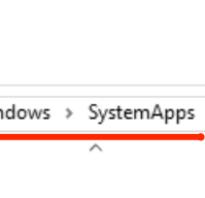 Как удалить microsoft edge в Windows 10?