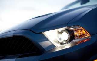 Как восстановить прозрачность фар лаком. — Hyundai Solaris, 1.4 л., 2011 года на DRIVE2