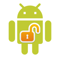 Как разблокировать Google аккаунт на Андроиде – пошаговое руководство [2019]