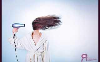 Как восстановить волосы после химии в домашних условиях: ухаживающие маски и шампуни, ламинирование