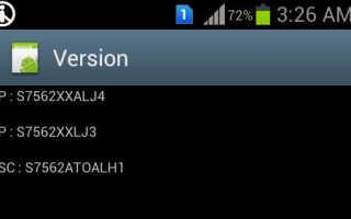DIY — USB Jig для восстановления окирпиченных Android девайсов. DIY — USB Jig для восстановления окирпиченных Android девайсов Usb джиг для каких телефонов подходит