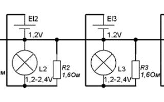 Как восстановить NiMH аккумулятор: простые способы тренировки и восстановление металлогидридной батареи