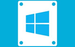 Windows 10 запускается автоматическое восстановление. Некорректно запущен компьютер: что делать? «Компьютер запущен некорректно» или «Кажется, система Windows загрузилась неправильно»