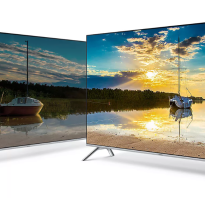Популярные бренды телевизоров. Какая марка телевизора самая лучшая в мире по качеству