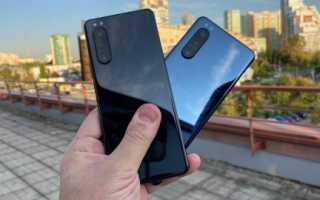 Характеристика телефона сони иксперия 15.0.5. Мой первый и самый интересный смартфон! Смартфоны имеют одну или несколько фронтальных камер различного дизайна — pop-up камера, поворотная камера, вырез или дырка в дисплее, камера под дисплеем