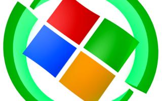 Как восстановить загрузчик Windows XP