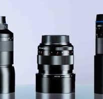 Тест выносных камер для смартфонов. Лучшие объективы для смартфона